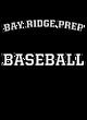 Bay Ridge Prep New Era French Terry Hooded Sweatshirt
