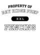 Bay Ridge Prep Classic Fit Heavy Weight Long Sleeve T-shirt