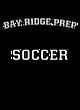 Bay Ridge Prep Heather Contender T-Shirt