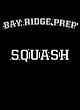 Bay Ridge Prep Ladies Attain Wicking Performance Shirt