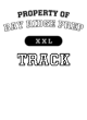 Bay Ridge Prep Youth Hyperform Sleeveless Compression Shirt