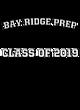 Bay Ridge Prep Holloway Ladies Advocate Shirt