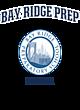 Bay Ridge Prep Long Sleeve Competitor T-shirt