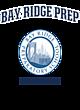 Bay Ridge Prep Sport-Tek Long Sleeve Youth Posi-UV Pro Tee