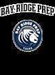 Bay Ridge Prep Ladies Triumph Cowl Neck Pullover