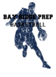 Bay Ridge Prep Youth Classic Fit Heavyweight T-shirt
