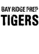 Bay Ridge Prep Holloway Electrify Long Sleeve Performance Shirt