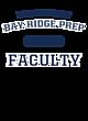 Bay Ridge Prep Holloway Youth Prospect Unisex Hooded Sweatshirt