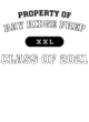 Bay Ridge Prep Holloway Electron Long Sleeve Performance Shirt