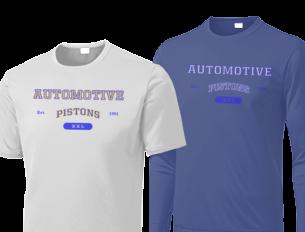 automotive high school brooklyn