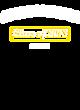 August Martin Fan Favorite Cotton Long Sleeve T-Shirt