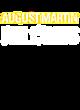 August Martin Tri-Blend Wicking Long Sleeve Hoodie