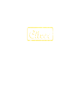 August Martin Ladies Tri-Blend Performance T-Shirt