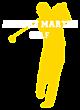 August Martin Sport Tek Sleeveless Competitor T-shirt