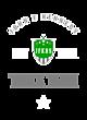 John F Kennedy Champion Heritage Jersey Tee