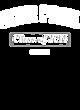 Deer Park Fan Favorite Heavyweight Hooded Unisex Sweatshirt