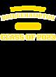 Bridgehampton Classic Fit Heavy Weight T-shirt