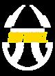 Bridgehampton Fan Favorite Heavyweight Hooded Unisex Sweatshirt