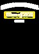 Averill Park Central Holloway Electrify Long Sleeve Performance Shirt