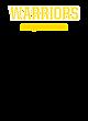 Averill Park Central Fan Favorite Heavyweight Hooded Unisex Sweatshirt