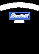 Broadalbin-Perth Fan Favorite Cotton Long Sleeve T-Shirt
