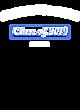 Broadalbin-Perth Nike Dri-FIT Cotton/Poly Long Sleeve Tee