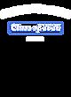 Broadalbin-Perth Nike Ladies Core Cotton Long Sleeve Scoop Neck Tee