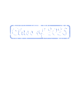 Broadalbin-Perth Youth Classic Fit Heavyweight T-shirt