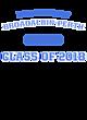 Broadalbin-Perth Holloway Electron Long Sleeve Performance Shirt