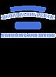 Broadalbin-Perth Long Sleeve Competitor T-shirt