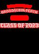Broadalbin-Perth Digi Camo Performance T-Shirt