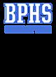 Broadalbin-Perth Heavyweight Crewneck Unisex Sweatshirt