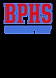Broadalbin-Perth Womens Sleeveless Competitor T-shirt