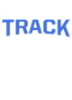 Broadalbin-Perth Embroidered Ladies Tricot Track Jogger