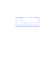 Broadalbin-Perth Fan Favorite Ladies Cotton T-Shirt