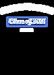Broadalbin-Perth Youth Tie Dye T-Shirt