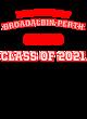 Broadalbin-Perth Hex 2.0 Long Sleeve T-Shirt