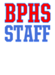 Broadalbin-Perth Ladies' Posi-UV Pro Scoop Neck Tee