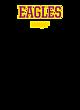Duanesburg Central Fan Favorite Heavyweight Hooded Unisex Sweatshirt