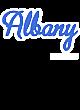 Albany Long Sleeve Digi Camo Tee