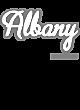 Albany Attain Performance Shirt