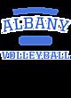 Albany Bella+Canvas Unisex Tri-Blend T-Shirt