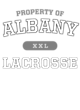 Albany Ultimate Performance T-shirt
