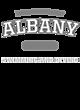 Albany Classic Crewneck Unisex Sweatshirt