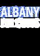 Albany Womens Sport Tek Heavyweight Hooded Sweatshirt