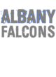 Albany Digi Camo Tee