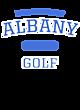 Albany Fan Favorite Youth Hooded Sweatshirt