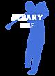 Albany Heathered Short Sleeve Performance T-shirt