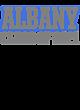 Albany Attain Wicking Long Sleeve Performance Shirt