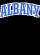 Albany Beach Wash Garment-Dyed Unisex Sweatshirt